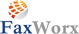 FaxWorx - Fax2Email, Web2Fax, Fax to Email, Email to Fax