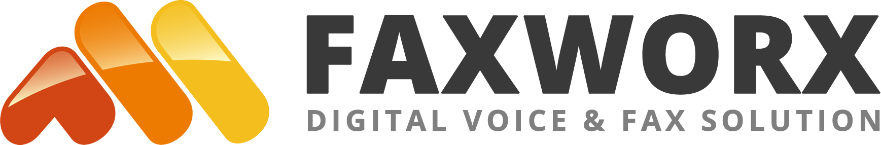 Free Fax to Email / Email to Fax / Fax2Email - FaxWorx